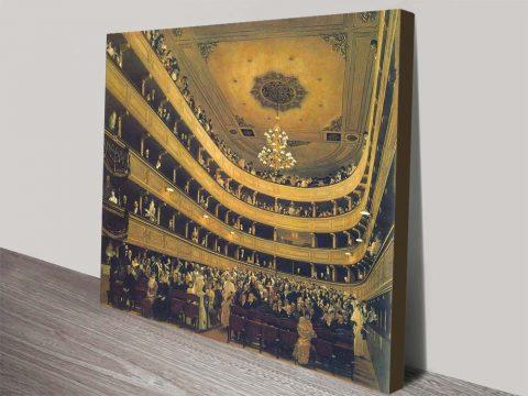 Buy a Gustav Klimt Print Great Gift Ideas AU