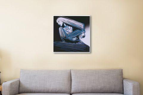 Buy Affordable Pop Art Unique Gift Ideas Online