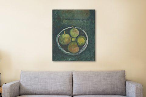 Buy Paul Klee Canvas Prints Great Gift Ideas