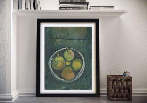 Buy Paul Klee Still Life Ready to Hang Artwork