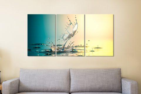 Buy Ready to Hang Contemporary Wall Art