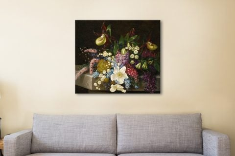 Buy Classic Still Life Prints Great Gift Ideas