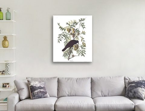 Classic Wildlife Wall Art Great Gift Ideas AU