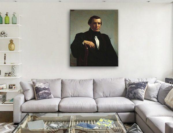 Buy Bouguereau Portraits Great Gifts AU