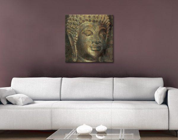 Buddha Photography Prints Gift Ideas Online