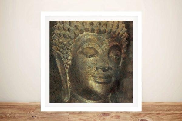 Affordable Zen Canvas Wall Art Prints Online