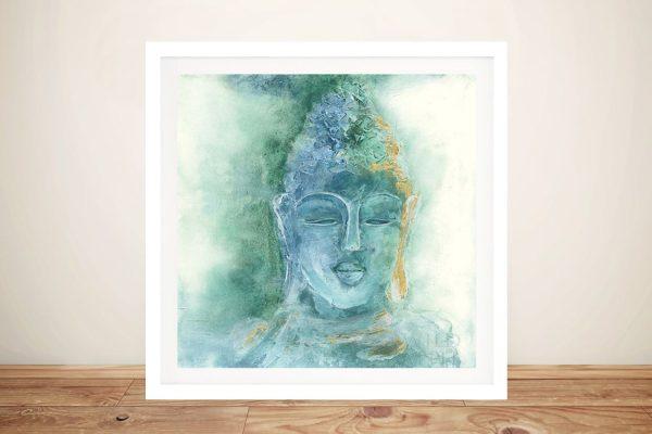Spiritual Wall Art Canvas Prints for Sale Online