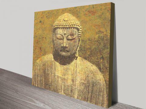 Get Spiritual Wall Art Cheap in our Online Sale