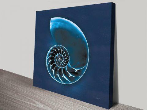 Affordable Nautical Quality Canvas Prints AU