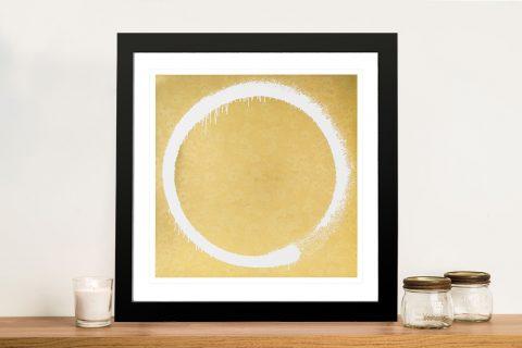 Affordable Murakami Takashi Canvas Art AU