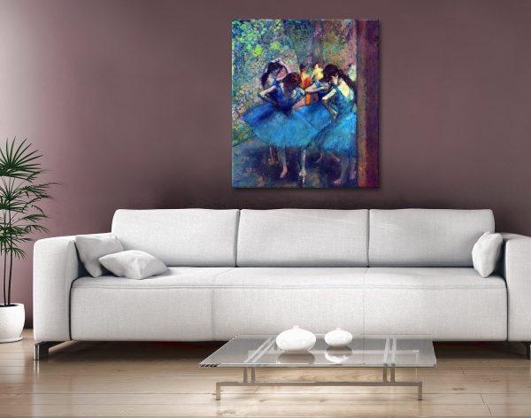 Dancers Classic Art Great Gift Ideas Online