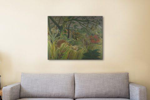 Henri Rousseau Classic Art Great Gift Ideas AU