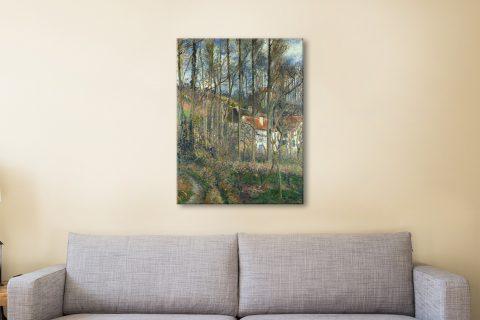 Classic Landscape Prints for Sale Cheap Online