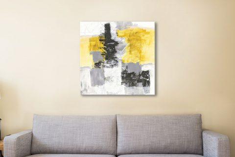 Colourful Jane Davies Wall Art Cheap Online