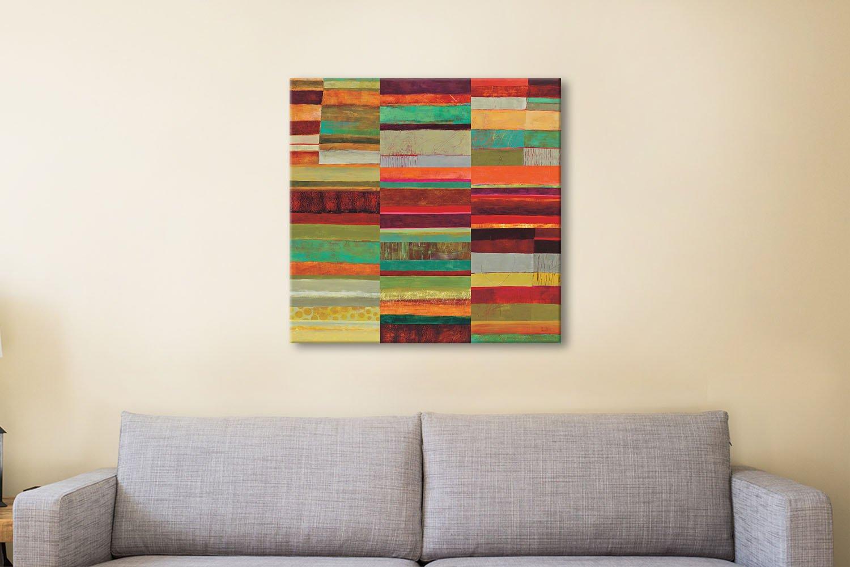 Fields Wall Art Home Decor Ideas Online