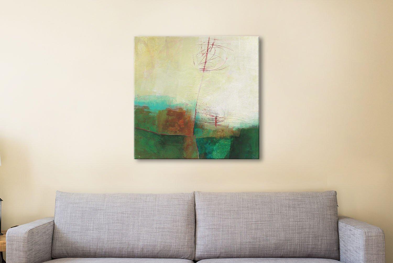 Get Jane Davies Wall Art Prints Cheap Online