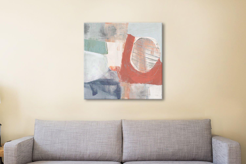 Jane Davies Abstract Art Great Gift Ideas Online