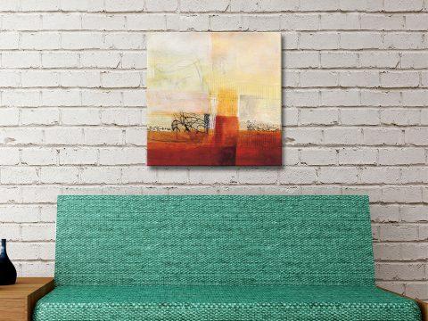 Warmth II Amazing Home Decor Ideas AU