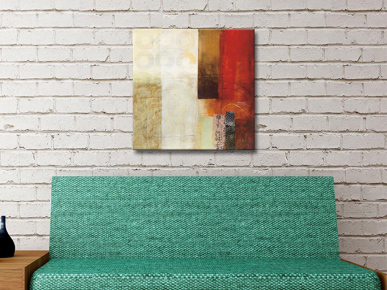 Warmth Cheap Abstract Art Gift Ideas AU