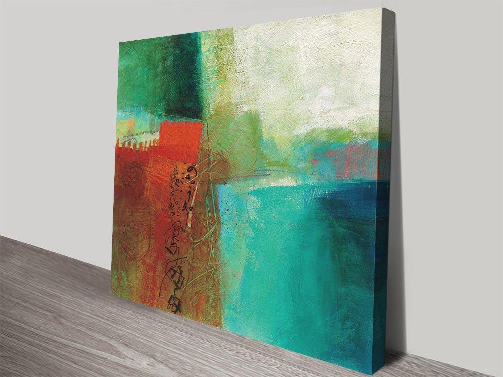 Wind by Jane Davies Great Gift Ideas Online