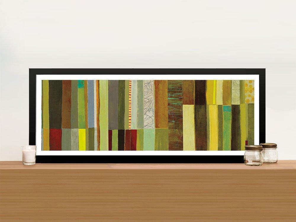 Jane Davies Contemporary Art for Sale