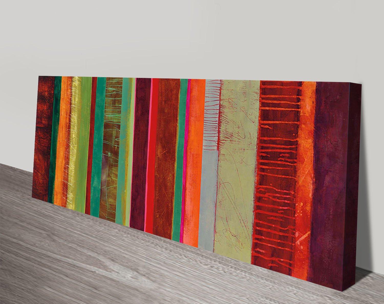 Get Affordable Jane Davies Panoramic Art AU
