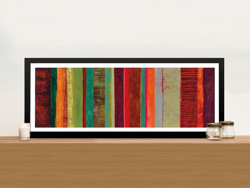 Framed Panoramic Jane Davies Prints for Sale