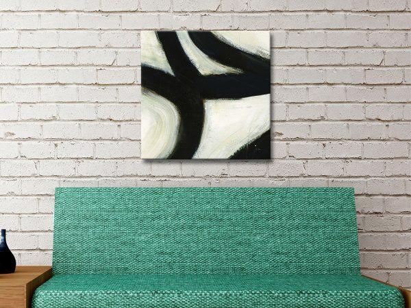 Jane Davies Abstract Art Prints Gift Ideas AU