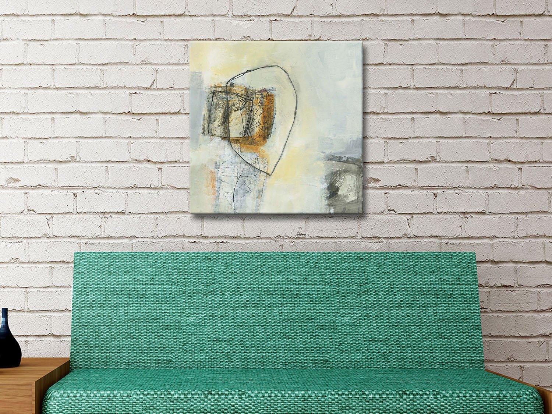 Affordable Contemporary Art Prints AU