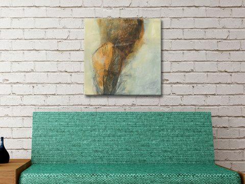 Get Jane Davies Contemporary Art Online