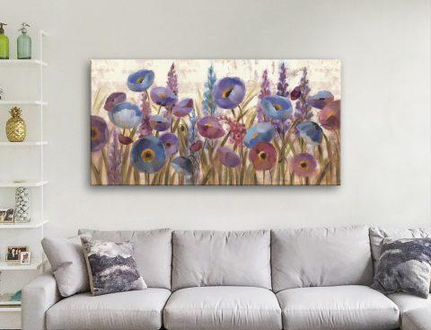Buy Silvia Vassileva Prints Home Decor Ideas AU