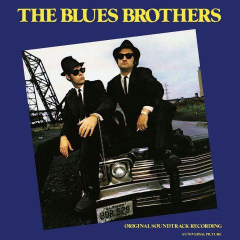 Blues Brothers Movie Memorabilia Online