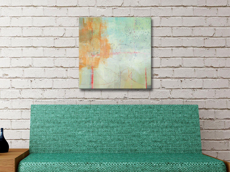 Jane Davies Art Interior Design Ideas Online