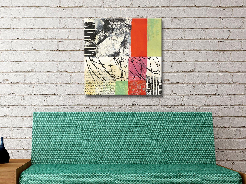 Jane Davies Wall Art Amazing Gift Ideas AU