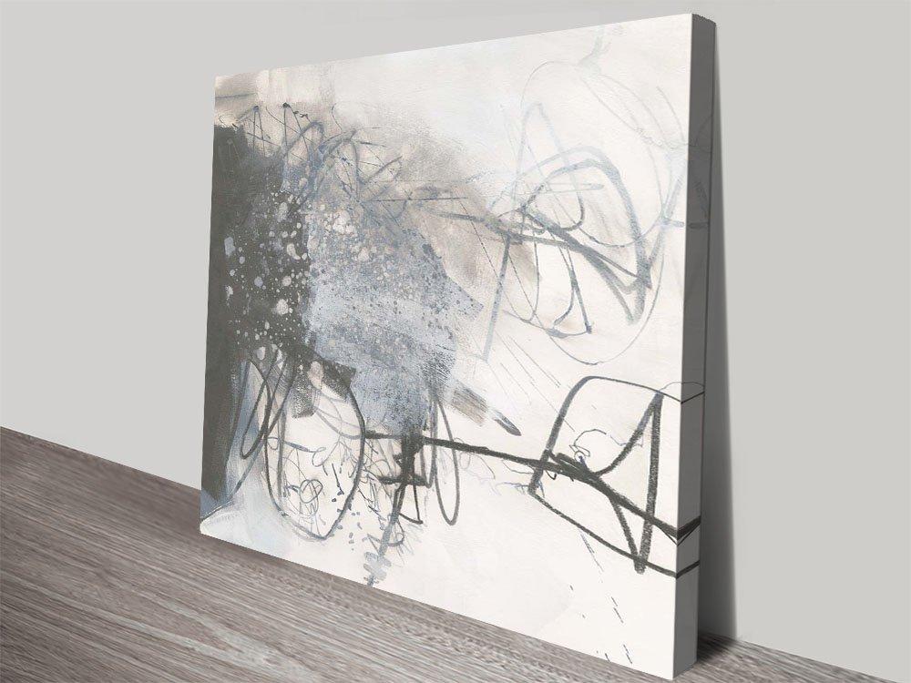 Buy What's Happening III Unique Art Prints AU
