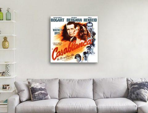 Get Affordable Vintage Movie Posters Online