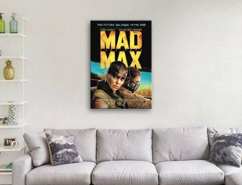 Charlize Theron Movie Memorabilia for Sale