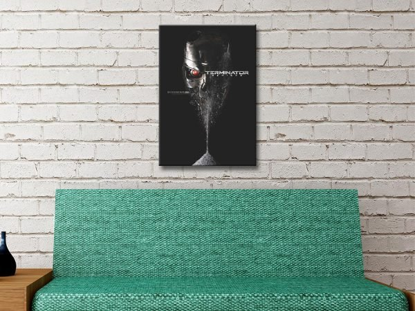 Affordable Movie Posters Great Gift Ideas AU