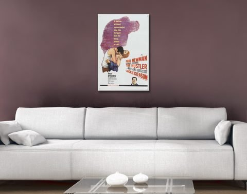 Ready to Hang Vintage Movie Posters Online