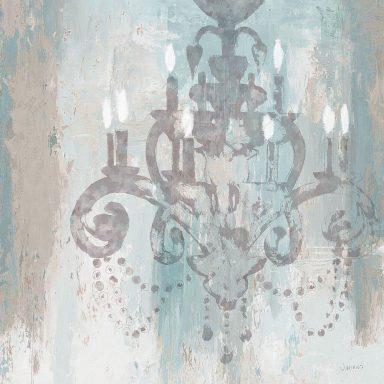 James Wiens Pastel Wall Art Gift Ideas AU