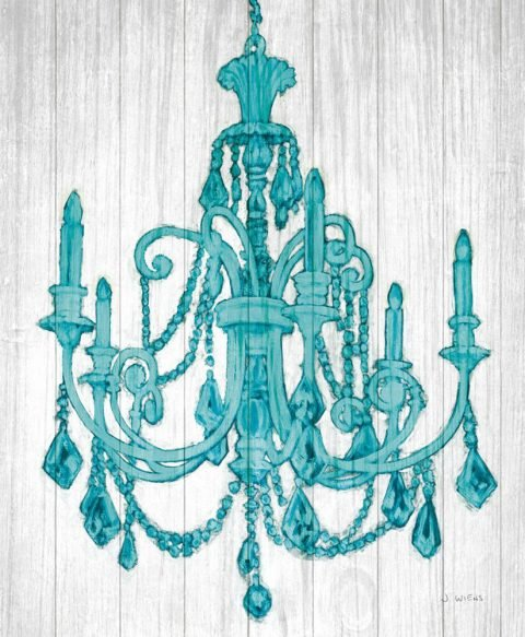 Turquoise James Wiens Wall Art for Sale AU