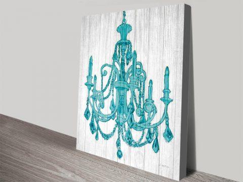Luxurious Lights Affordable James Wiens Art