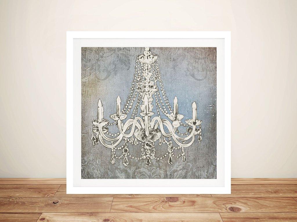 Framed James Wiens Art Great Gift Ideas AU