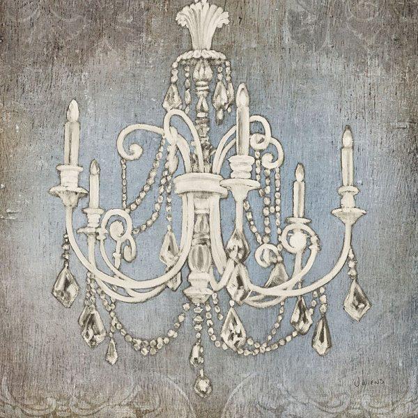 Affordable James Wiens Candelabra Art AU