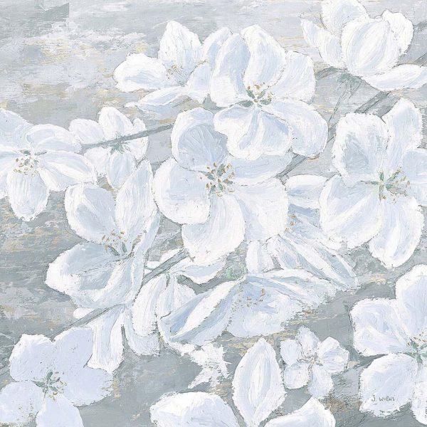 James Wiens Pastel Prints for Sale Online