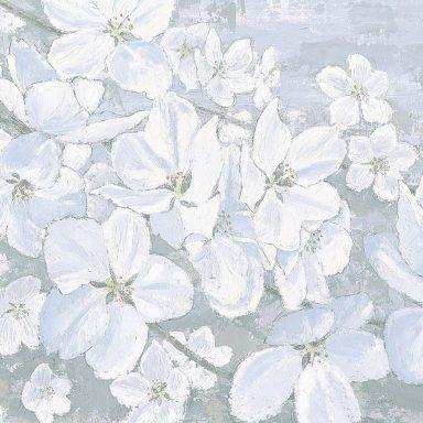 Grand Array ll Floral Art Home Decor Ideas AU