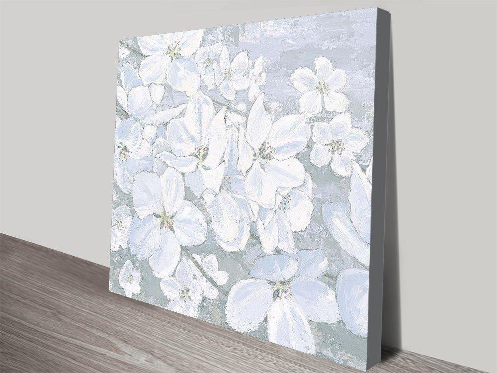 Affordable James Wiens Floral Art Online