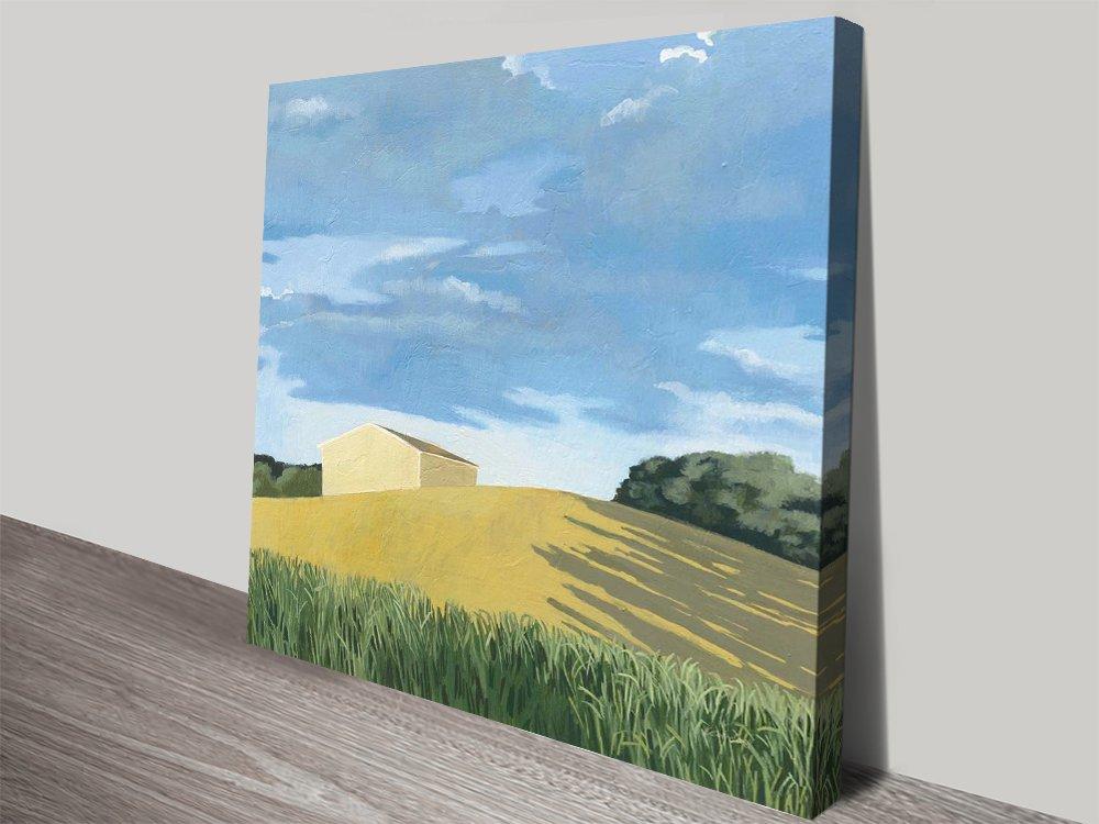 Helgers Landscape Art Great Gift Ideas AU