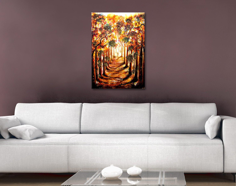 Linda Callaghan Wall Art Home Decor Ideas AU