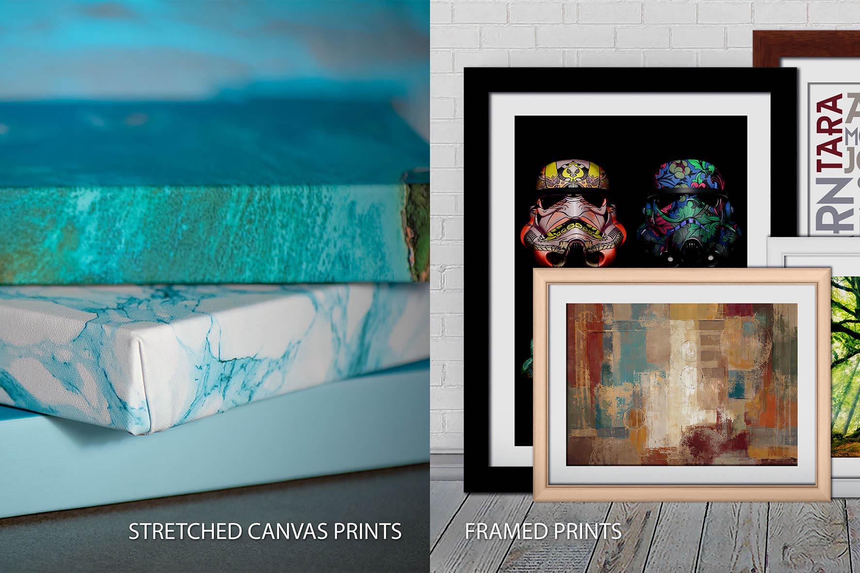 Quality Prints Pictures Australia
